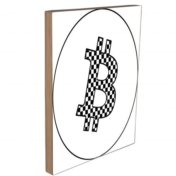 Bitcoin Design 3
