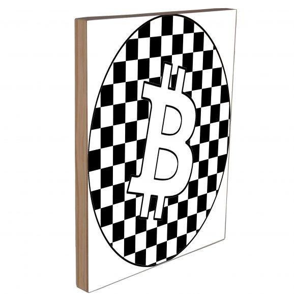 Bitcoin Design 4