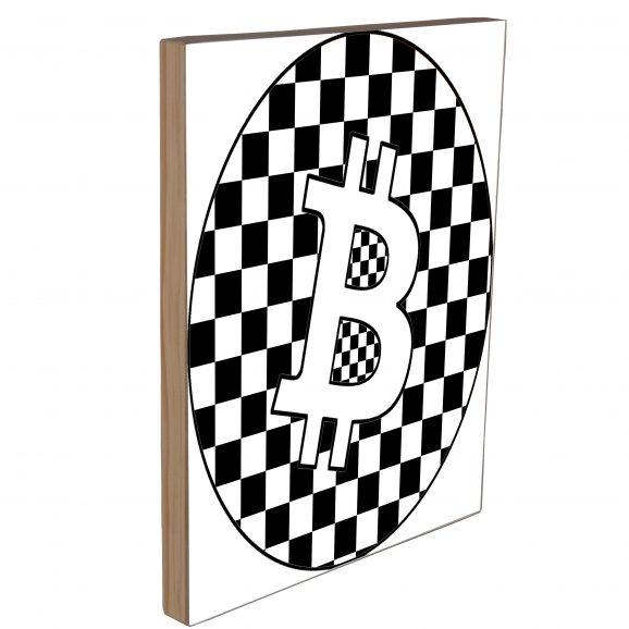 Bitcoin Design 5