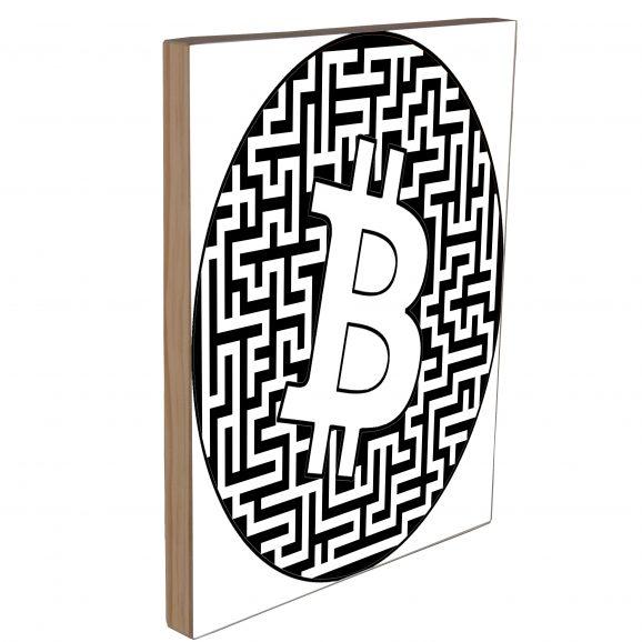 Bitcoin Design 6