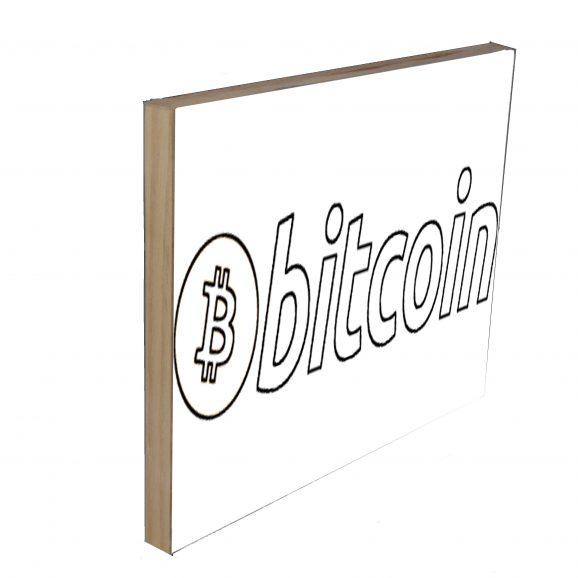 Bitcoin Design 2