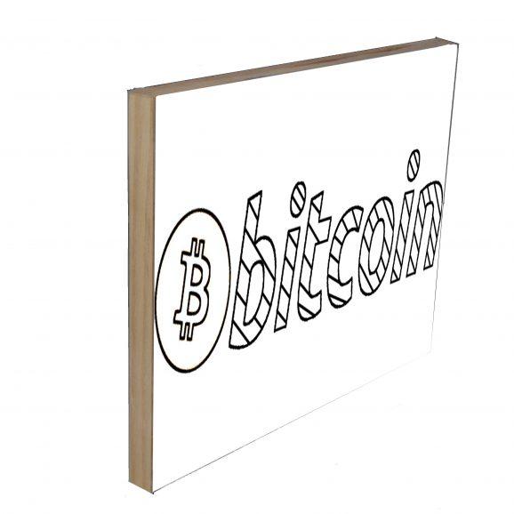Bitcoin Design 10