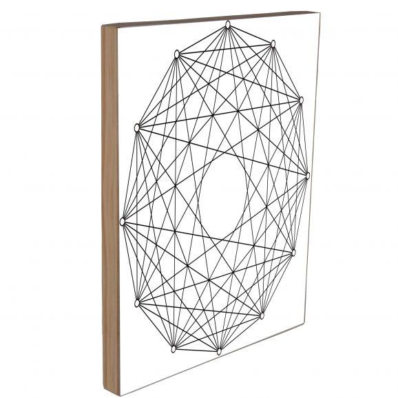 Geometric Sphere