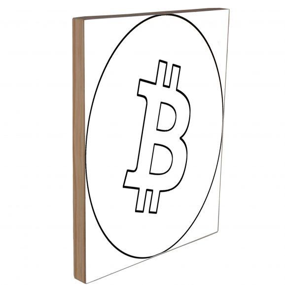 Bitcoin Design 1